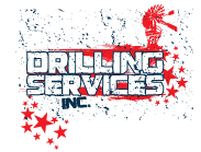 American Drilling Services, Inc.